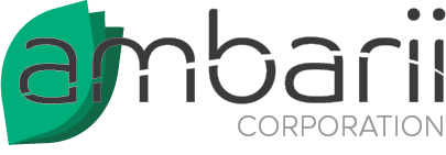 Ambarii Corporation
